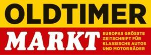 OTM_Logo