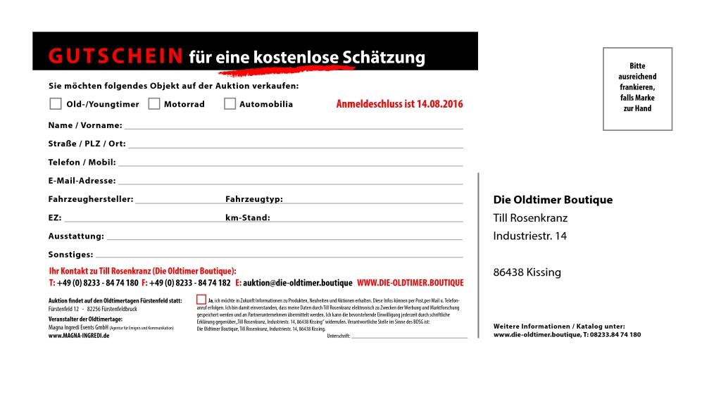 Ansicht-Gutschein-Auktion-Oldtimertage2016
