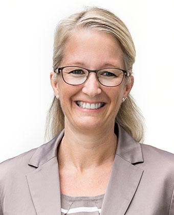 Meike Poweleit