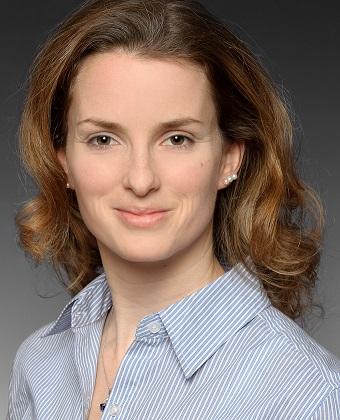 Anna König